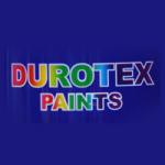 Durotex paints
